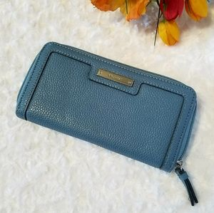 Nine West Wallet (M)